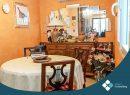 110 m² 5 pièces Maison  Narbonne Secteur géographique
