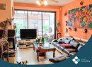 Maison 110 m² 5 pièces Narbonne Secteur géographique