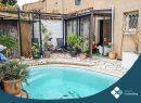 Narbonne Secteur géographique 5 pièces Maison  110 m²