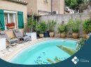 5 pièces Narbonne Secteur géographique 110 m² Maison