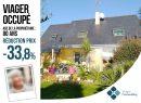 Quimper Secteur géographique Maison 8 pièces 150 m²
