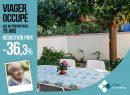 Maison 59 m² Saintes-Maries-de-la-Mer Secteur géographique 4 pièces