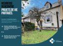 Maison Morlaix Secteur géographique 85 m² 5 pièces