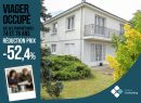 Maison 174 m² Lézigné Secteur géographique 6 pièces