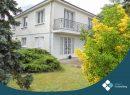 Maison 6 pièces Lézigné Secteur géographique 174 m²