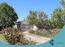 Maison 17270,Cercoux Secteur géographique 125 m² 5 pièces