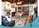 5 pièces 17270,Cercoux Secteur géographique 125 m²  Maison