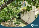 Maison  Manosque Secteur géographique 73 m² 3 pièces
