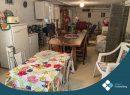 Maison 73 m² Manosque Secteur géographique 3 pièces