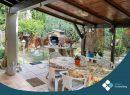 73 m² 3 pièces Maison Manosque Secteur géographique