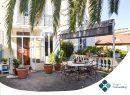 Maison  Cannes Secteur géographique 180 m² 8 pièces