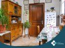 Maison Anché Secteur géographique  5 pièces 125 m²