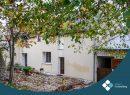 125 m²  5 pièces Maison Anché Secteur géographique