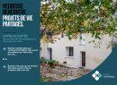 125 m² Anché Secteur géographique 5 pièces Maison
