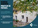 5 pièces Anché Secteur géographique 125 m² Maison
