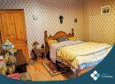 Maison  125 m² 5 pièces Anché Secteur géographique