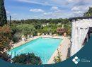 125 m² Maison Nîmes Secteur géographique 5 pièces