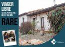 Maison 142 m² Lathus-Saint-Rémy Secteur géographique 6 pièces