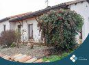 Maison  Lathus-Saint-Rémy Secteur géographique 142 m² 6 pièces
