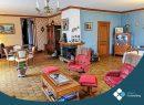 Maison 142 m² 6 pièces Lathus-Saint-Rémy Secteur géographique