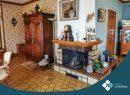 Maison  Lathus-Saint-Rémy Secteur géographique 6 pièces 142 m²