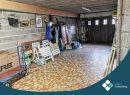 142 m² Maison 6 pièces  Lathus-Saint-Rémy Secteur géographique