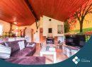 Maison  La Rochefoucauld Secteur géographique 105 m² 5 pièces