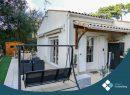 3 pièces Maison 72 m² Meschers-sur-Gironde Secteur géographique