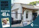 Maison 72 m² Meschers-sur-Gironde Secteur géographique 3 pièces
