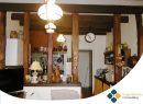 260 m² Maison Saint-Savin Secteur géographique 7 pièces