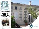 Maison 7 pièces  Saint-Savin Secteur géographique 260 m²