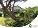 Maison 260 m² Saint-Savin Secteur géographique 7 pièces