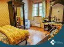 125 m² Anché Secteur géographique  Maison 5 pièces
