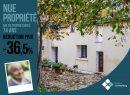 Maison 125 m² Anché Secteur géographique 5 pièces