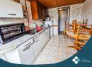 Saint-Jean-de-Monts Secteur géographique 7 pièces 114 m² Maison
