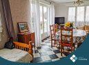 114 m² Maison Saint-Jean-de-Monts Secteur géographique 7 pièces