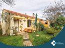 Maison 128 m² Léran Secteur géographique 5 pièces