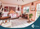 128 m²  5 pièces Maison Léran Secteur géographique