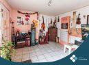 Léran Secteur géographique  128 m² Maison 5 pièces