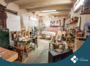 Maison  Léran Secteur géographique 128 m² 5 pièces