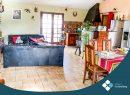 4 pièces 129 m² Maison La Roche-Posay Secteur géographique