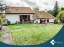129 m² Maison La Roche-Posay Secteur géographique  4 pièces