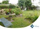 Maison 120 m² La Rochelle Secteur géographique 5 pièces