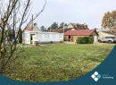 Maison  Mulsanne Secteur géographique 20 m² 2 pièces