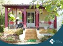 Maison 107 m² Soyaux Secteur géographique 5 pièces