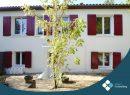Maison 107 m² 5 pièces  Soyaux Secteur géographique