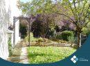 107 m² Soyaux Secteur géographique 5 pièces  Maison