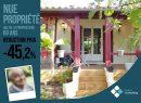 Maison Soyaux Secteur géographique 5 pièces 107 m²