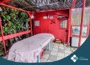 Maison 4 pièces  Lunel Secteur géographique 80 m²