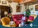 Maison Saint-May Secteur géographique 115 m² 5 pièces